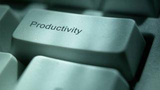 Se confirma científicamente que internet mejora la productividad de los empleados