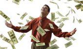 ¿Cómo saber si estás bien pagado?