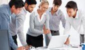 Dósis de buen humor para solucionar los conflictos de trabajo