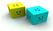 Inteligencia emocional: 4 pasos para desarrollarla