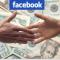 Facebook para hacer negocios