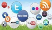 Marketing de contenidos: o creas y compartes, o no existes!