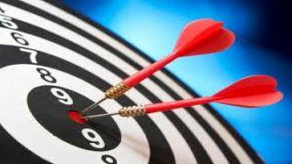 Las 4 claves para los boletines online en PyMEs