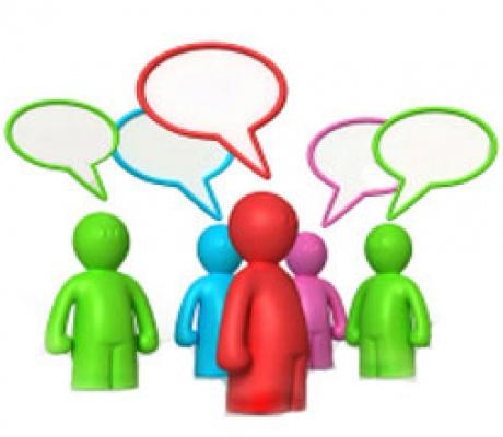 La 'conversación', clave en el Social Media Marketing