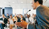 5 tips para hablar como un líder