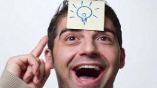 Los 5 must be para que una idea prospere