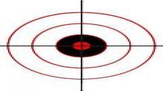 Los objetivos eficientes y método para lograrlos