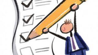 7 responsabilidades ineludibles para las empresas