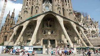 Barcelona como modelo de innovación