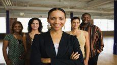 ¿Cómo formar líderes interculturales?