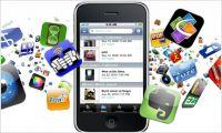 Apps para ejecutivos en viaje de negocios