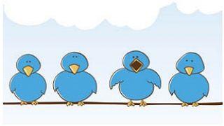 ¿Pensaste alguna vez qué hace Twitter con tus tweets?