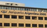 Argentina revoca permisos a bancos privados en aeropuertos
