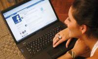 """Estos 4 errores te hacen un """"mal amigo"""" en Facebook"""
