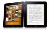 Apple y editoriales ofrecen acuerdo a la UE por e-books