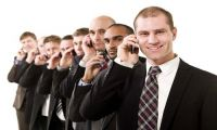 Las mejores aplicaciones móviles para ejecutivos