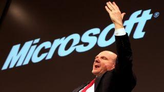 Estos 5 CEOs merecen ser despedidos