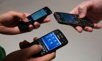 Claves para realizar operaciones bancarias seguras en dispositivos móviles