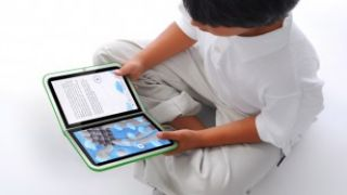 Los e-books siguen seduciendo a los lectores