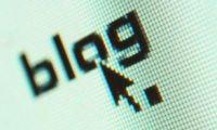 Los blogs siguen ejerciendo una gran influencia entre los usuarios y consumidores
