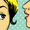 Influencers vs. Brand Advocates