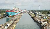 La influencia del canal de Panamá en América Central