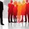 3 pasos para lograr ventaja competitiva a través del capital humano