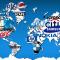 CEOs globales: ¿cómo conducir equipos interculturales?