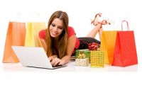 """Los artículos electrónicos son la """"puerta de entrada"""" a la compra online"""