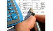 10 consejos financieros fundamentales
