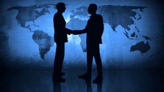 ¿Cómo convertir prospectos en contactos?