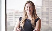 """Daniella Raffo: """"El comercio electrónico debe ser más humano"""""""