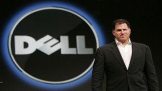 ¿El CEO de DELL fue generoso o comerciante?