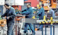 A 22 días de las elecciones, récord de desempleo en España