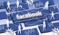 Facebook es ya un canal muy eficaz para el 86% de las empresas