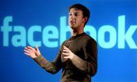 Los anuncios de Facebook no influyen en las ventas