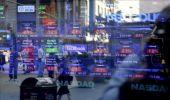 Las acciones de Facebook subieron menos de lo esperado en su debut