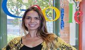 Google Argentina nombra nueva PR Manager