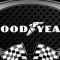 Goodyear vendería neumáticos hechos con aceite de soja