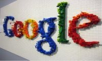 Google y Facebook fueron los sitios más visitados de 2011 en EE.UU.
