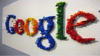Google y su propia red de fibra óptica