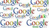 Los perfiles profesionales y de empresas darán el impulso definitivo a Google+
