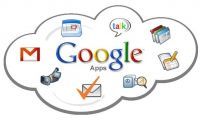 Productividad en la empresa: ¿Google Apps o Microsoft Office?