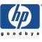 HP demandó a su antiguo CEO