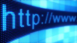 Los 7 hitos en la historia del internet