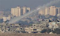 Israel y Hamas acuerdan tregua propuesta por Egipto