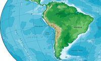 Para la ONU Latinoamerica es la mas desequilibrada del mundo