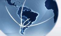 Los mejores países de la región para hacer negocios