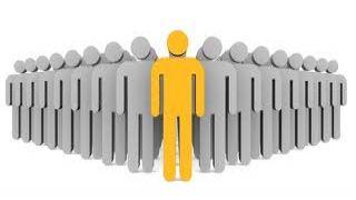 El liderazgo debe ser mas que liderar