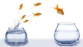 Las 3 dimensiones del liderazgo